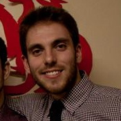 69 Mitch Pinto - BSc. Honours Chemistry - 2014-2016 - Dentistry (McGill).jpg
