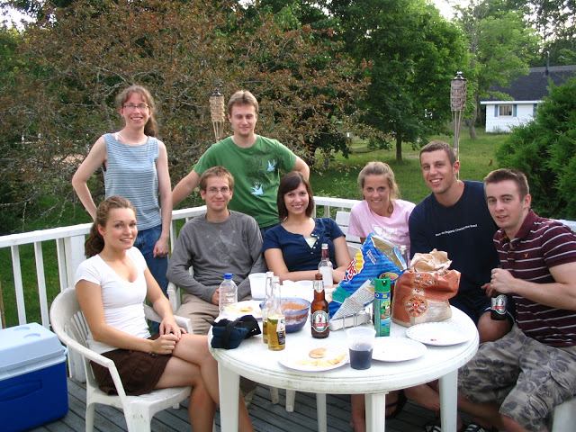 100 Research group summer 2007.jpg